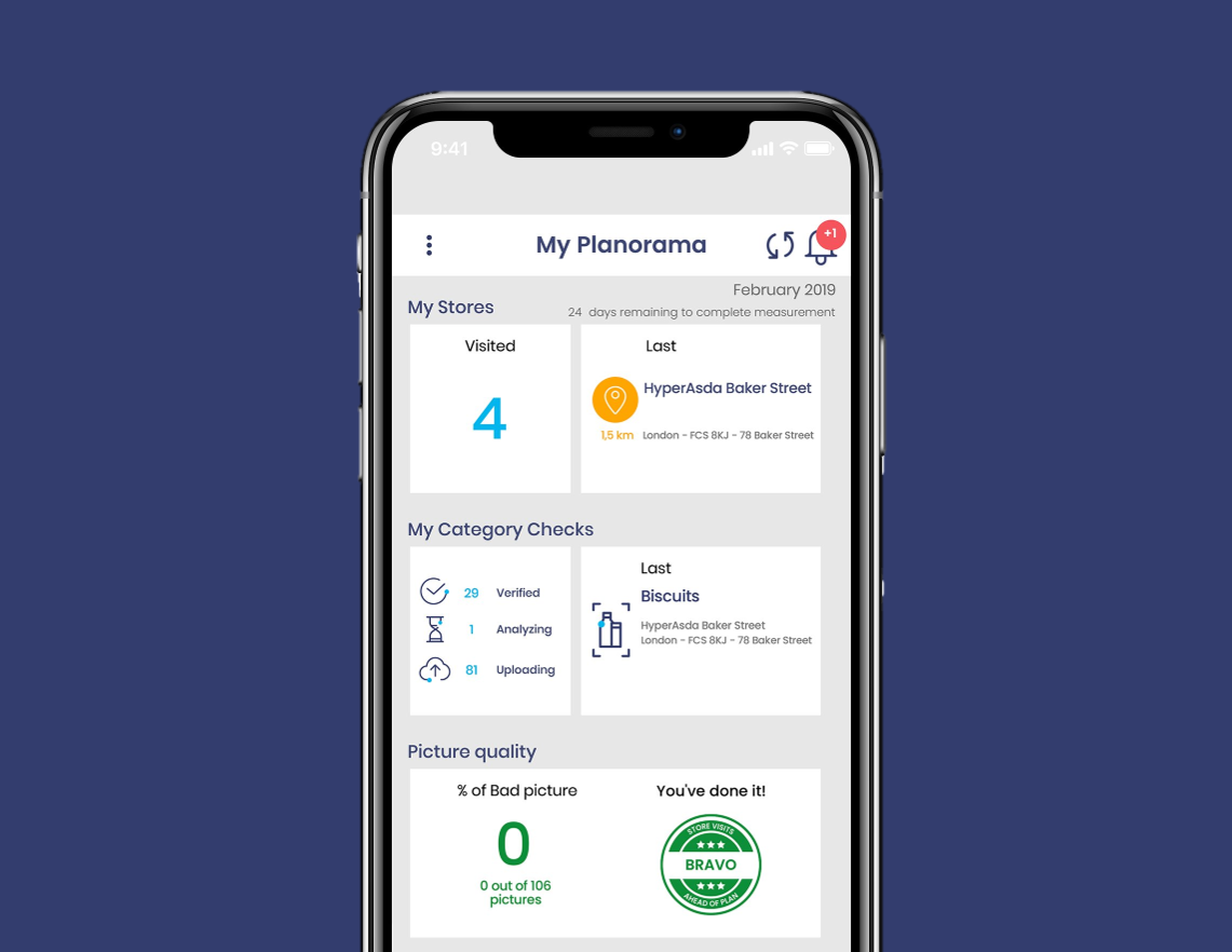 planorama-mobile-app-for-store-checks